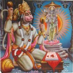 Hanuman Jayanti Picture