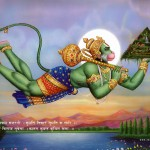 hanuman jayanti photo and pictures