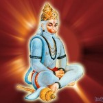 lord hanuman images pictures photos wallpaper