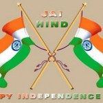 wallpaper-indian-independence-day