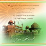 india independence day 2010