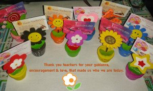 Happy Teachers Day Wishes Gifts