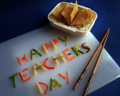 teachers day quotes. More Teachers Day SMS and