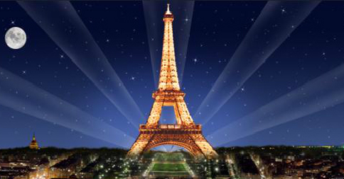 All about the Iron Lady! – Facts to Know Eiffel Tower Closely