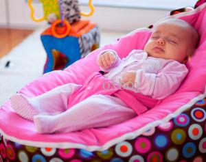 Proper Sleep for Kids