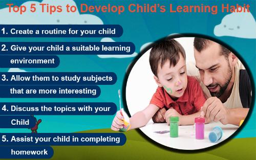 Baby Brain Development Food In Hindi