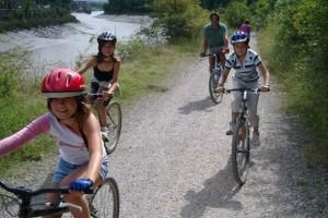 kids-cycle