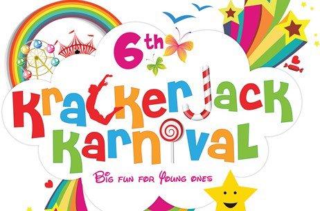 Krackerjack Karnival-1