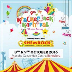 shemrock-krackerjack-carnival1