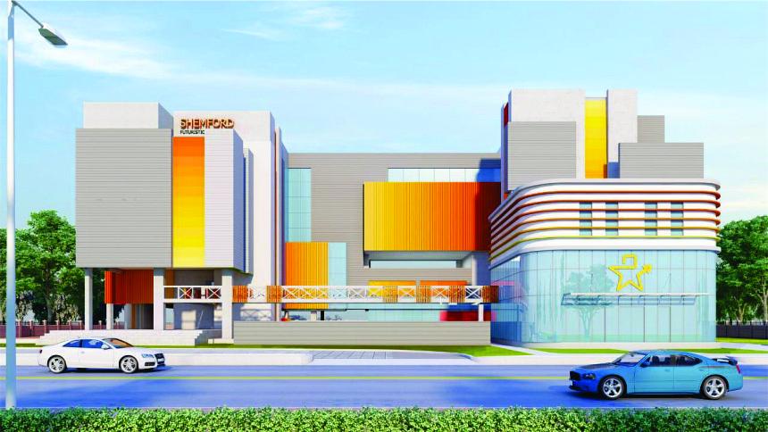 Top Day Boarding Schools in Gurgaon