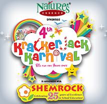 4th KrackerJack Karnival