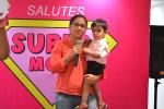 Mothers Day Celebration 2016