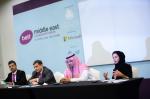 Bett Middle East Leadership Forum