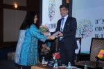 3rd National Conference on K-12 Leadership