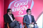 Good Knight Press Leadership Summit 2015