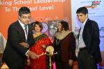 School Leadership Summit 2014