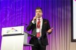 Edutech Conference & Expo 2016(Singapore)