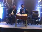 Entrepreneur India Startup Summit 2017(Hyderabad)