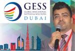 GESS 2017(Dubai)