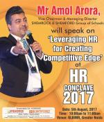 HR Conclave 2017