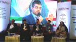 IDA Connect Conference 2017(New Delhi)