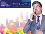 IPSEF 2017(Malaysia)