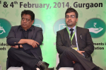 India Learning Expo 2014
